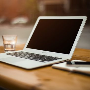 Digital utbildning till tävlingssekreterare