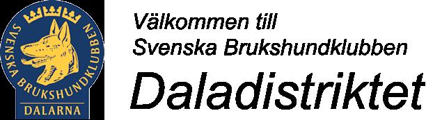 SBK Daladistriktet