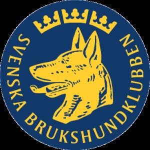 Bruks-SM 2021 till Dalarna!